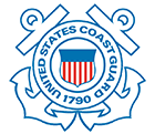 U.S. Coast Guard approved